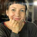 Magdalena Kalisiak