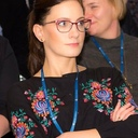 Magdalena Łopato-Dubniewska