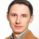 Tomasz Popielewski