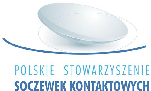 pssk logo